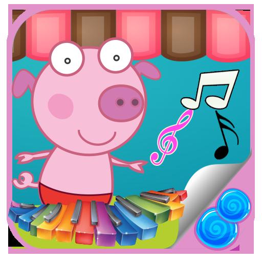 peka-pig-sound-festival