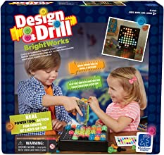 EDUCATIONAL INSIGHTS DESIGN amp DRILL BRIGHTWORKS