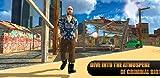 Gangster Rio City 3D: Vendetta