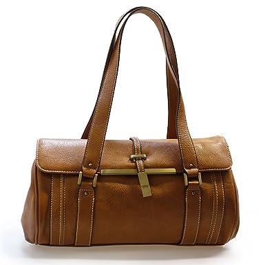 Fiorelli Lucinda Medium Shoulder Bag 95