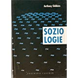 "Soziologievon ""Anthony Giddens"""