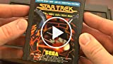 Classic Game Room - STAR TREK: STRATEGIC OPERATIONS...
