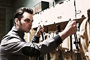Image of Gaz Coombes Presents