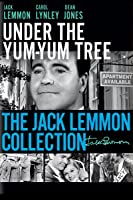 Under The Yum Yum Tree (1963) [HD]