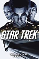 Star Trek (2009) [HD]