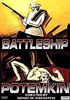 The Battleship Potemkin (Enhanced Edition) 1925