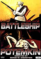 The Battleship Potemkin (Enhanced Edition) 1925