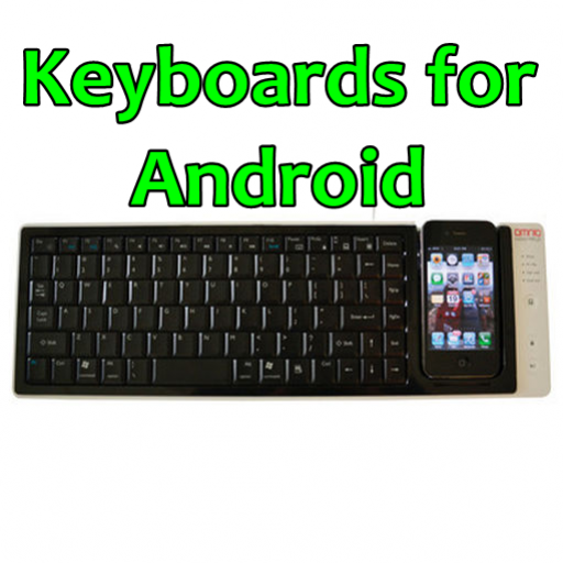 Keyboards for Android (My Type Keyboard compare prices)