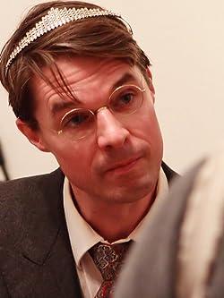 Tim Kreider