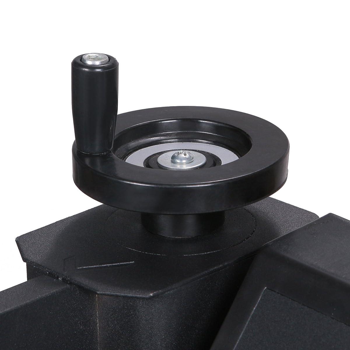 Mophorn Heat Press 8 in 1 Multifunction Sublimation Heat Press Machine Desktop Iron Baseball Hat Press 1400W Digital Swing Away Transfer T Shirt Hat Mug (8IN1)