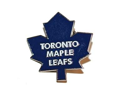 Toronto Maple Leafs Nhl Hockey