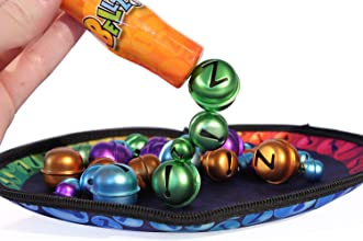 Bellz - A Positively Magnetic Game - fun for the whole family from Wiggles 3d