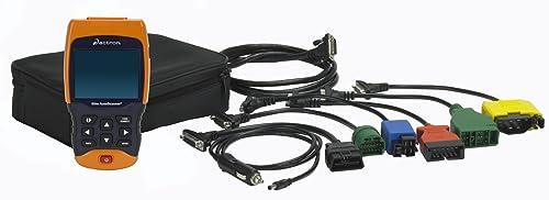 OBD II hardware