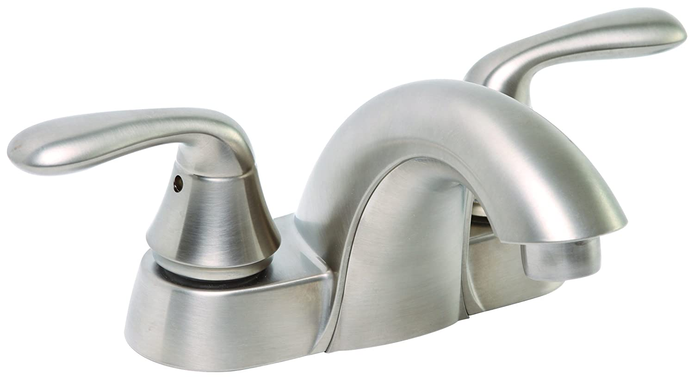 Premier Faucet 126960 Waterfront Lavatory Faucet