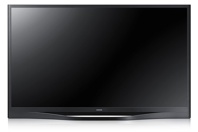 Samsung PN60F8500 60-Inch 1080p 600Hz 3D Smart Plasma HDTV (2013 Model)