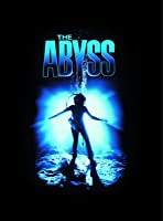 The Abyss (includes The Extended Cut)