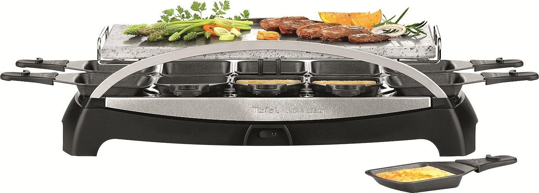 Appareil raclette design - Appareil a raclette pas cher ...