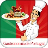 Recipes of Portugal Pro