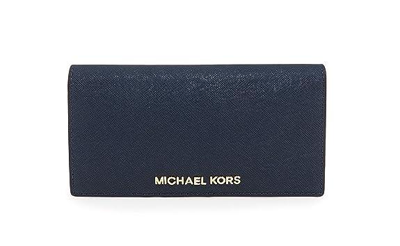 Best Price Michael Kors Wallets - Michael Kors Travel Large Wallet Dp B00hqga1za