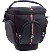 Targus TGC-DE100 Digital SLR Camera Case