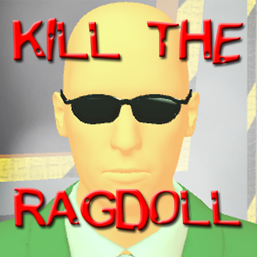 kill-the-ragdoll-science-shot