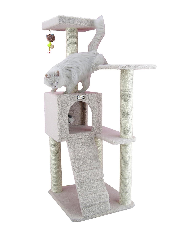 Armarkat B5301 Cat Tree