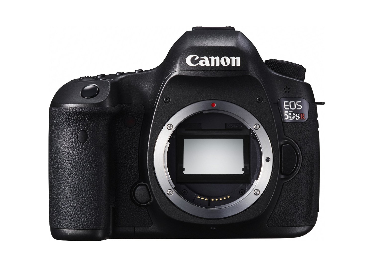 Camera Dslr Camera Price In Usa buy canon eos 5ds r 50 6 megapixels digital slr camera body only online at low price in india reviews ratin