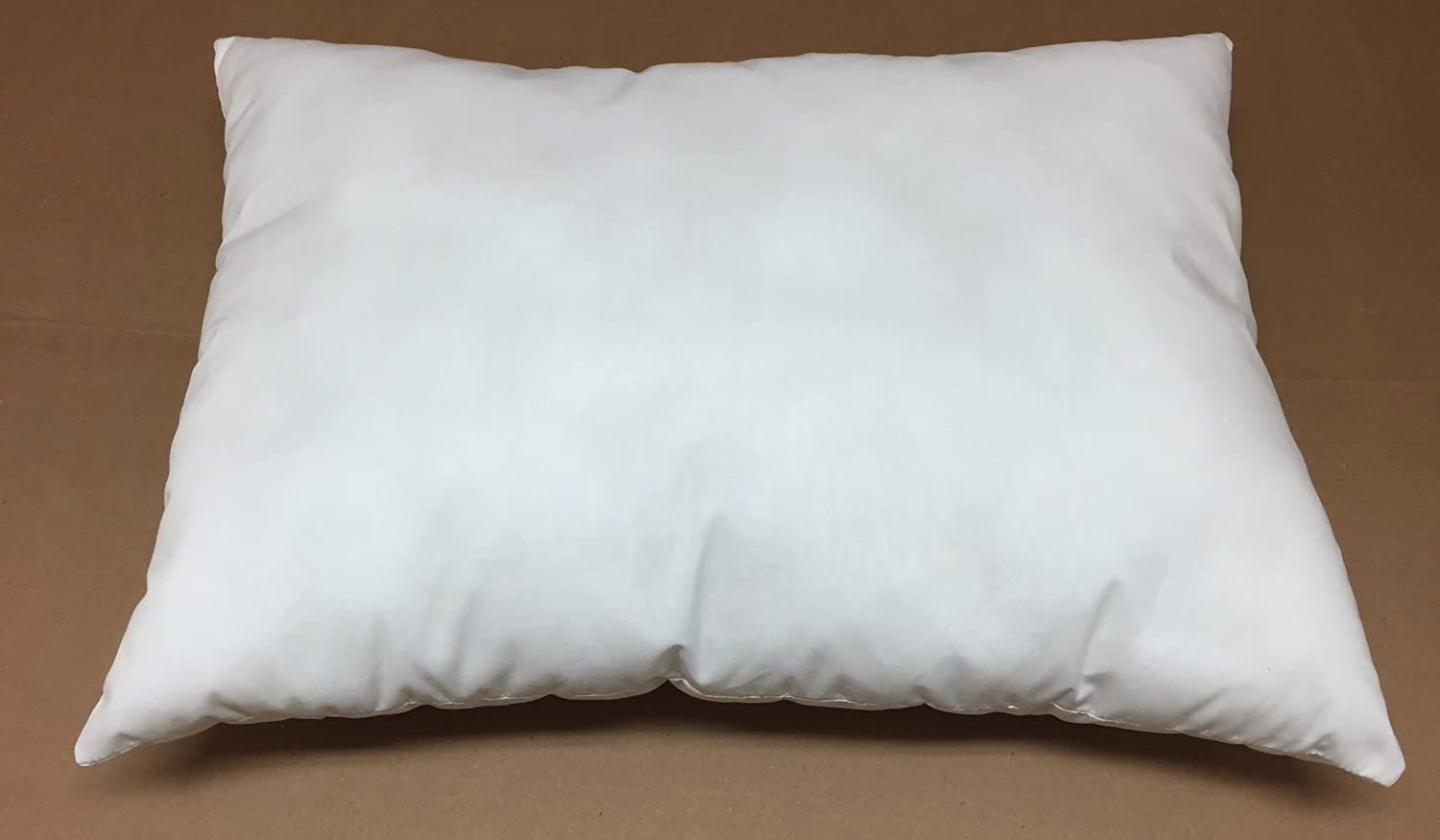 Down Throw Pillow Forms : 16x28 inch bolster cylindrical pillow insert form www.top-of-clinics.ru