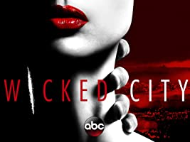 Wicked City Season 1