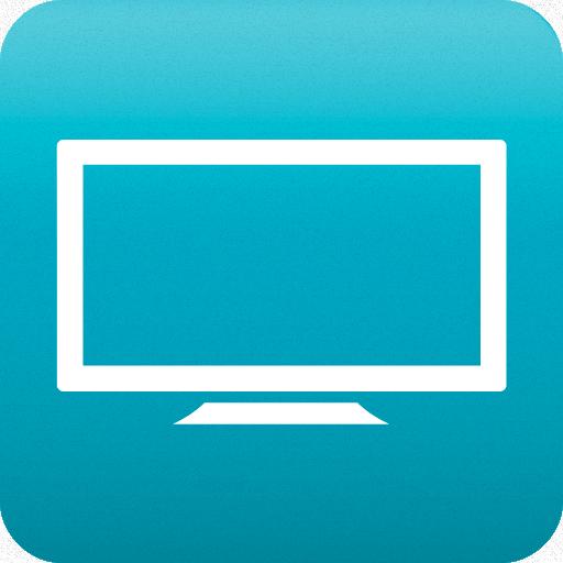 tv-bouygues-telecom