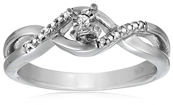 Sterling-Silver-Round-Diamond-Promise-Ring-1-20-Cttw-