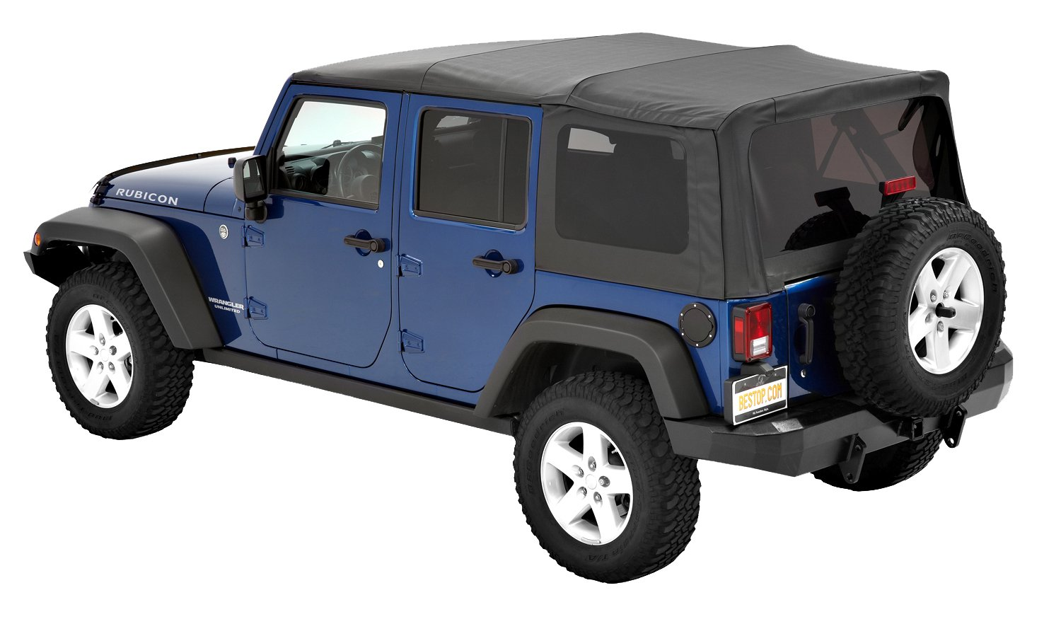 how to tell which year soft top jeep wrangler forum. Black Bedroom Furniture Sets. Home Design Ideas