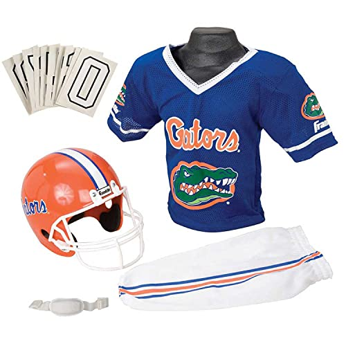 Florida Gators Halloween Costumes