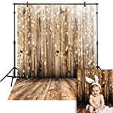 Funnytree 5x7ft Vinyl Photography Background Backdrops giffiti Wall Board Child Baby Shower Photo Studio Prop photobooth Photoshoot (Color: Style8, Tamaño: Thin Vinyl7'5'/5'7')