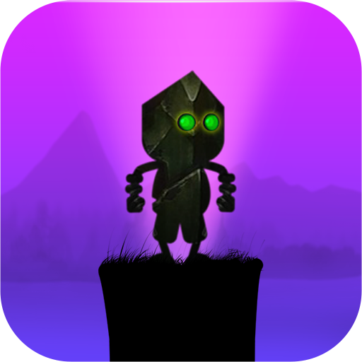 Makibot - The Forest Journey (Invincibility Robot compare prices)