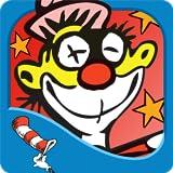If I Ran the Circus - Dr. Seuss