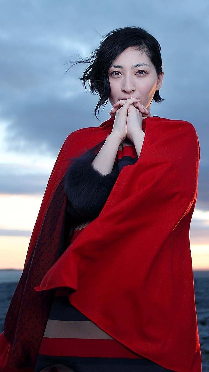 坂本真綾の画像 p1_36