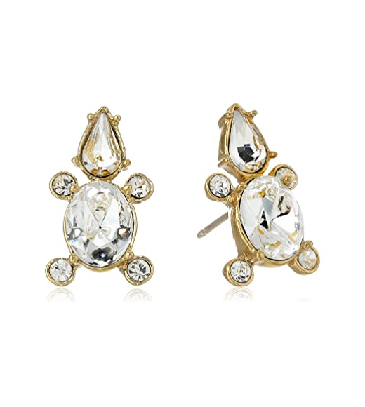 Up to 60% Off Sparkling Jewelry