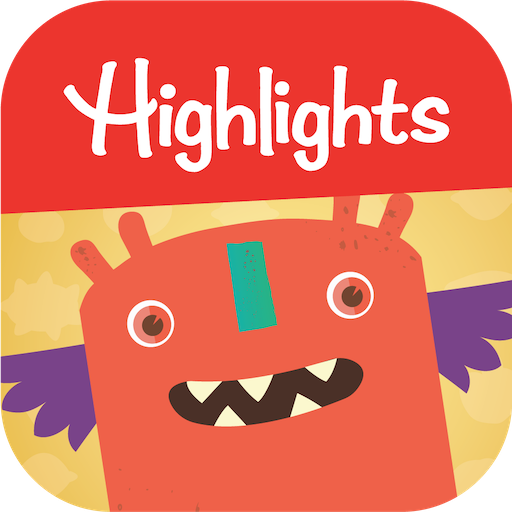 highlights-monster-day-play-at-home-game-for-my-preschooler