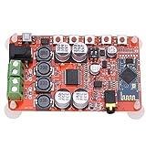 Alloet 2.1 Interface TDA7492P 50W+50W Bluetooth 4.0 Audio Receiver Digital Amplifier Board