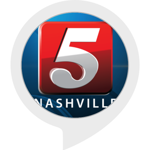 wtvf-newschannel-5-in-nashville