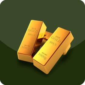 Precious Metal Prices