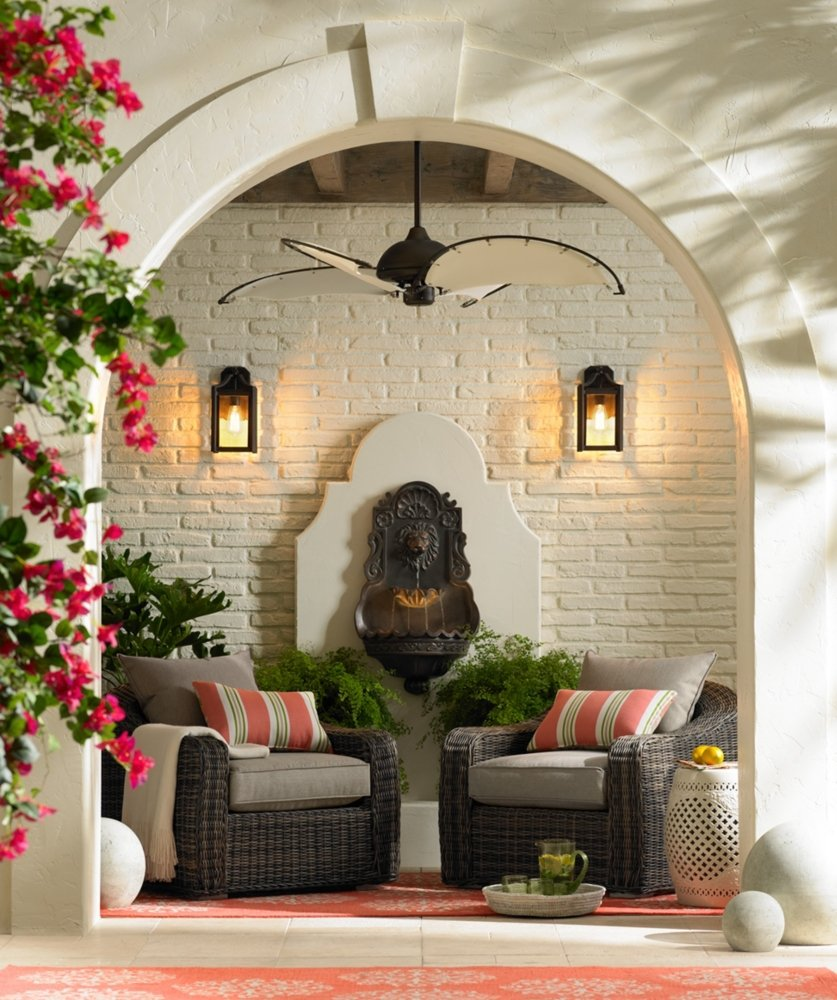 indoor wall hanging fountains archives fountain decorations for home