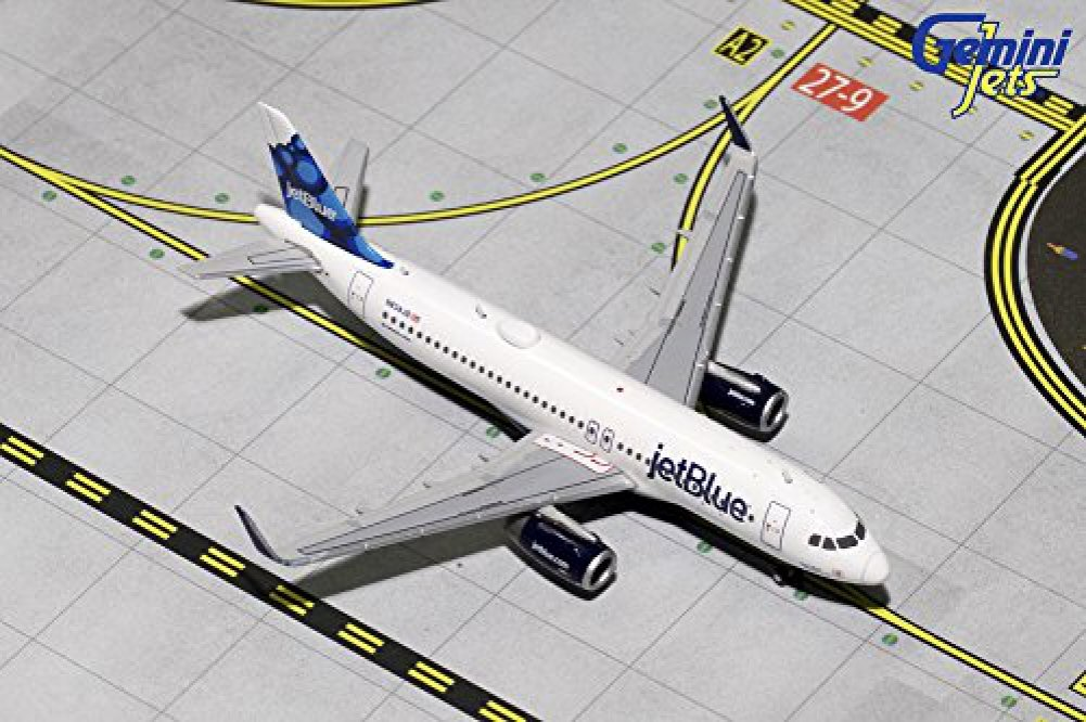 Buy Jet Blue AirlinesProducts Now!
