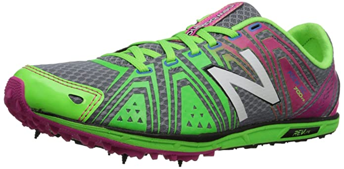 New Balance Spikes Cross Country Wxc700 Cross Country Spike