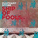 Ship of Fools [Explicit]