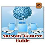 Spyware Remove Guide by jcaveapp  (Apr 22, 2014)