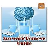 Spyware Remove Guide