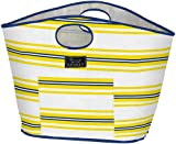 Scout Carry All Bin/Tote, Very Canary Islands