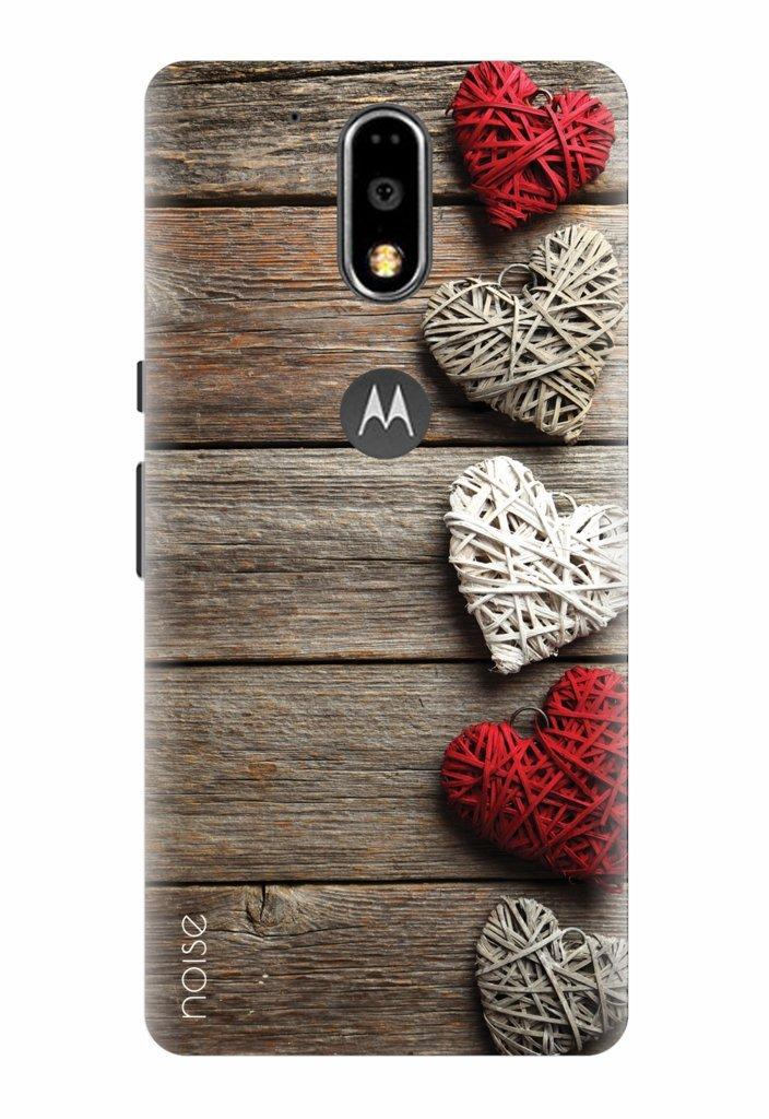 Designer Mobile Cases - Clearance Sale discount offer  image 5